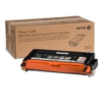 Toner Xerox Phaser 6280 Hi Cap Negru 7000 pag. 106r01403