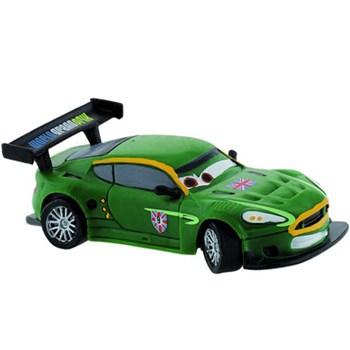 Figurina Nigel Gearsley-Cars 2