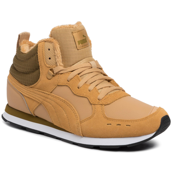 Sneakers PUMA - Vista Mid Wtr 369783 03 Taffy/Moss Green/Puma White