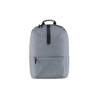 Rucsac Xiaomi Mi Casual Backpack waterproof 15.6″ gray