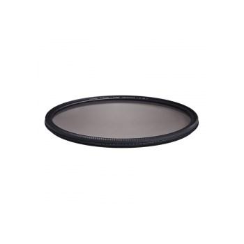 Filtru Cokin Pure Harmonie C-PL Super Slim 55mm Polarizare Circulara