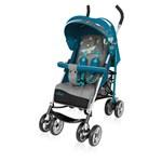 Carucior sport Quick Travel Baby Design