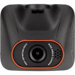 Camera auto DVR Mio MiVue C541, Full HD, Sony sensor, Negru