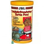 Hrana pentru broaste testoase JBL, 2,5 l