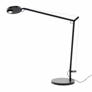 Lampa de birou Demetra Professional LED