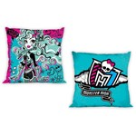 Fata de perna Monster High 40x40 cm
