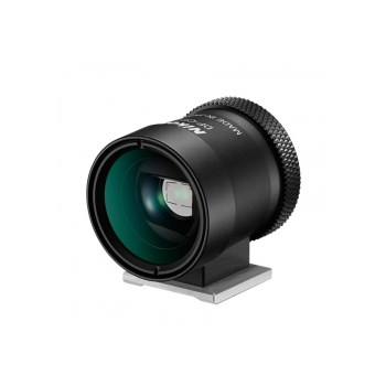 Nikon DF-CP1 - Vizor optic pentru COOLPIX A
