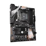 Gigabyte B450 AORUS Elite V2 AMD B450 Mufă AM4 ATX