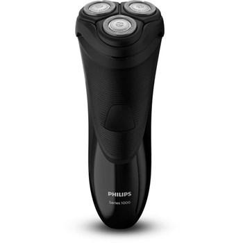 Aparat de ras Philips Series 1000 S1110/04