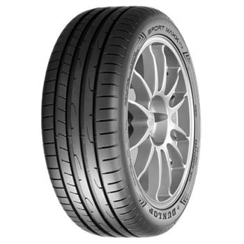 Anvelopa vara Dunlop Sp Sport Maxx Rt 2 225/45R17 91Y Vara