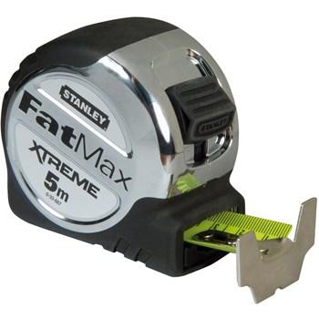 Ruleta Stanley Fatmax Blade Armor Pro 5 m 0-33-887