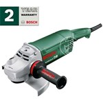 Polizor unghiular Bosch PWS 2000-230J E
