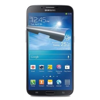 Folie protectie Cellular Line SPNOTE3 pentru N9000 Galaxy Note 3 si N9005 Galaxy Note 3