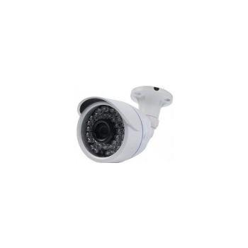Camera supraveghere video AKU, IP, 1.0MP, IR, Senzor imagine 1/4 CMOS