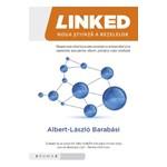 Linked. Noua stiinta a retelelor