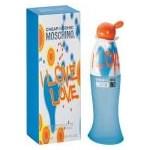 Parfum de dama Moschino I Love Love Eau De Toilette 30ml
