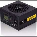 Sursa PSU 650W RIOTORO Enigma G2 80+ Gold FM