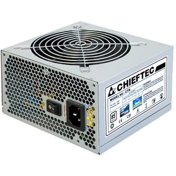 Sursa Chieftec A-85 450W
