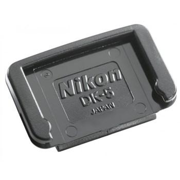Capac Vizor Nikon DK-5 fxa10193
