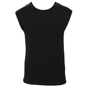 Tricou ZARA Outy Black