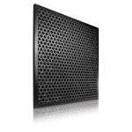 Filtru HEPA Philips AC4123/10 pentru AC4012/10