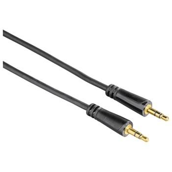 Cablu audio HAMA 122320, 5m