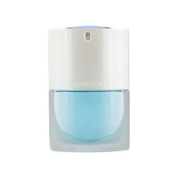 Apa de Parfum Oxygene by Lanvin Femei 75ml