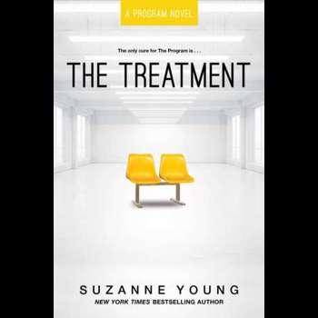The Treatment (Program, nr. 2)