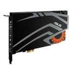 Placa de sunet Asus, STRIX RAID PRO PCI Express 7.1, +WoW promo code