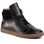 Sneakers QUAZI - QZ-24-04-000725 601