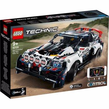 Lego Minecraft - Casuta moderna din copac 21174