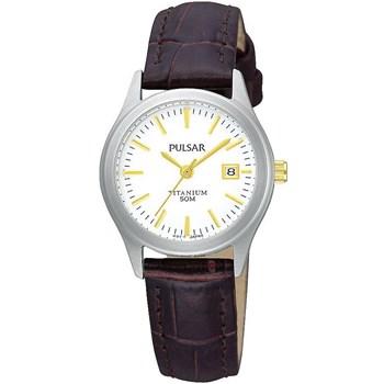 Ceas Pulsar CLASSIC PXT921X1