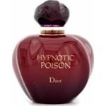 Apa de Toaleta Hypnotic Poison by Christian Dior Femei 100ml 3348900425309