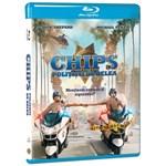 Chips - Politisti de belea (Blu Ray Disc) / Chips