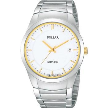 Ceas Pulsar DRESS MEN PS9135X1
