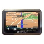 GPS Serioux UrbanPilot Q475T2