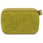 Boxa Portabila Bluetooth Energy Fabric Box 1+ Pocket Kiwi ens446483