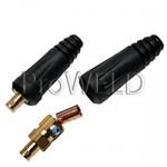 Cupla cablu sudura ProWeld QC-01-35C - 35mm 4550000035