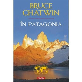 În Patagonia