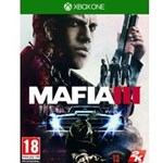 Joc software Mafia III (3) Xbox One
