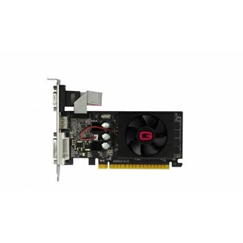 Gainward Placa video GT610 1024MB DDR3, 64bit 426018336-2647