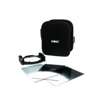 Kit filtre Cokin ND gradual Z-Pro U960A
