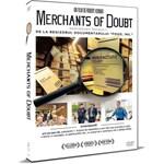 Mercenarii indoielii / Merchants of Doubt
