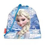 Sac gradinita Frozen Disney