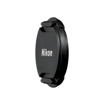 Nikon LC-N72 - capac de obiectiv 72mm