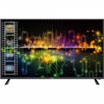 Televizor LED 126 cm NEI 50NE6700 4K Ultra HD Smart TV 50NE6700