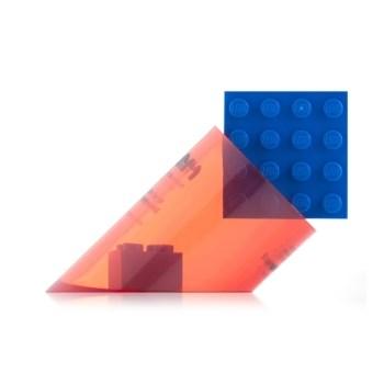 Tester pentru obiecte mici ce pot fi inghitite REER 71012 71012