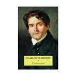 Profesorul - Charlotte Bronte, editura Corint