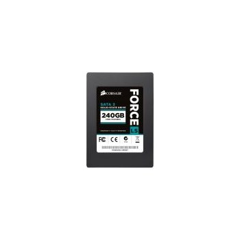 SSD Corsair Force LS Series 240GB SATA-III 2.5 inch