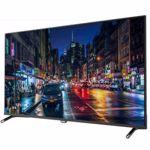 Televizor LED 124 cm Orion 49SA20UHD UltraHD 4K Smart TV 49SA20UHD